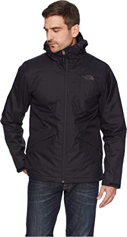 Plumbline Triclimate® Jacket