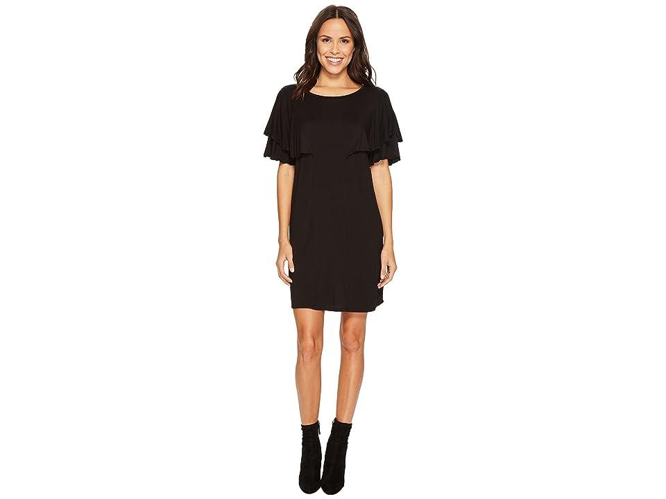 LAmade Lapis Dress (Black) Women