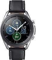 Samsung Galaxy Watch 3 SM-R840
