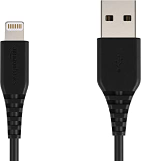 Best small lightning cable Reviews