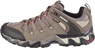 Meindl Men's Respond GTX Low Rise Hiking Shoes