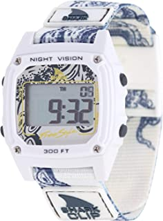 Best womens watches usa Reviews