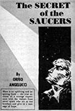 orfeo angelucci secret of the saucers