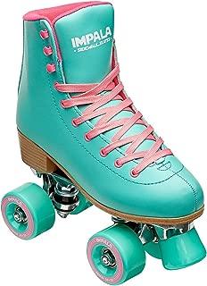 Best candi girl skates size chart Reviews