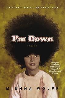 I'm Down: A Memoir