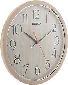 Seiko Office Wall Clock - Qxa718ar