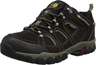 Karrimor Bodmin Mid IV Weathertite Men's Shoes