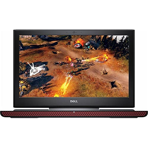 Laptop Graphics Card: Amazon com