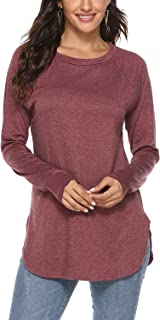 Best batwing tunic top Reviews