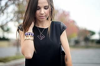 heather dubrow jewelry