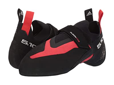 Five Ten Aleon (Active Red/Black/Grey One) Men