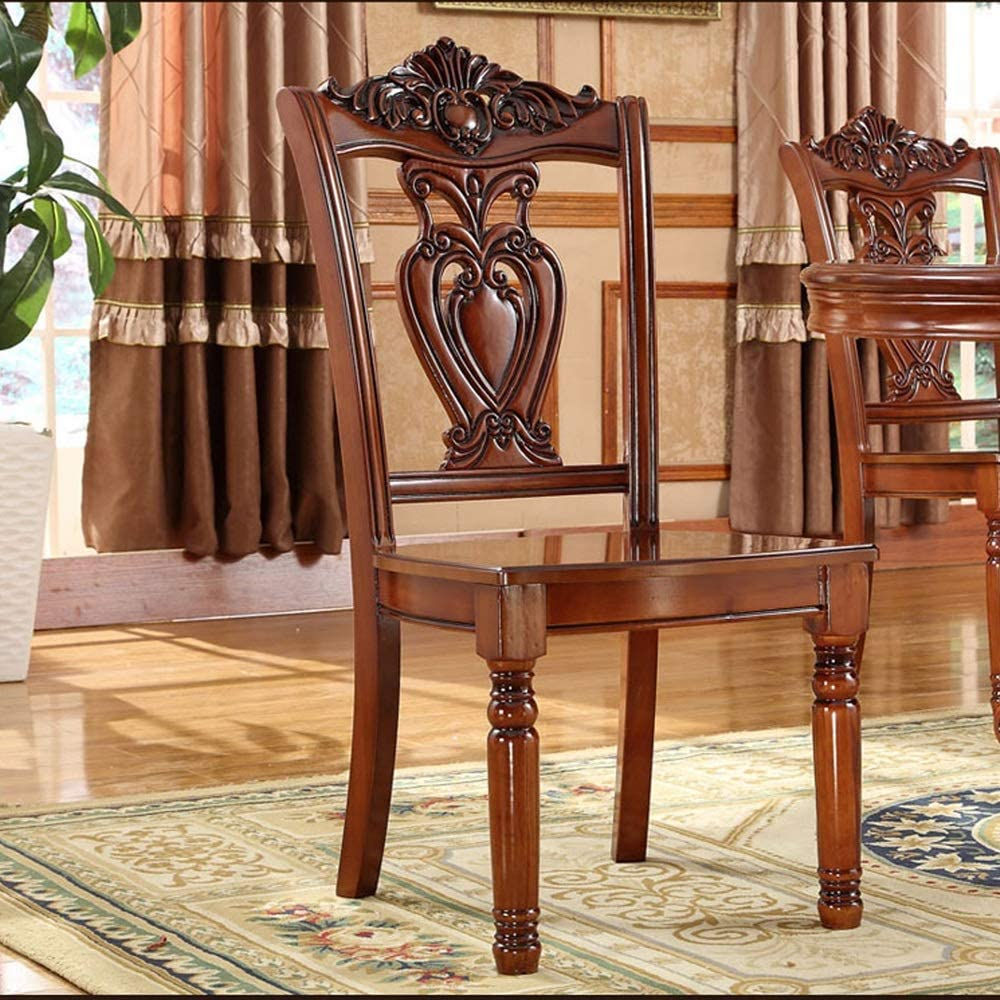 CHUNSHENN Dining Inventory cleanup selling sale Chairs Low price Kitchen So Chair European Counter