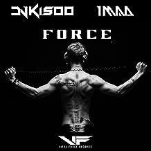 Best dj vital force Reviews