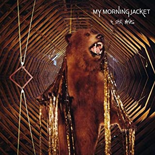 Best golden my morning jacket Reviews