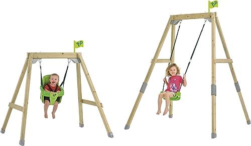 ahorra hasta un 50% TP Toys Toys Toys Set de Columpio para Cultivo de almazón  promociones de descuento