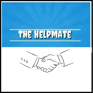 The Helpmate Mutual Transfer