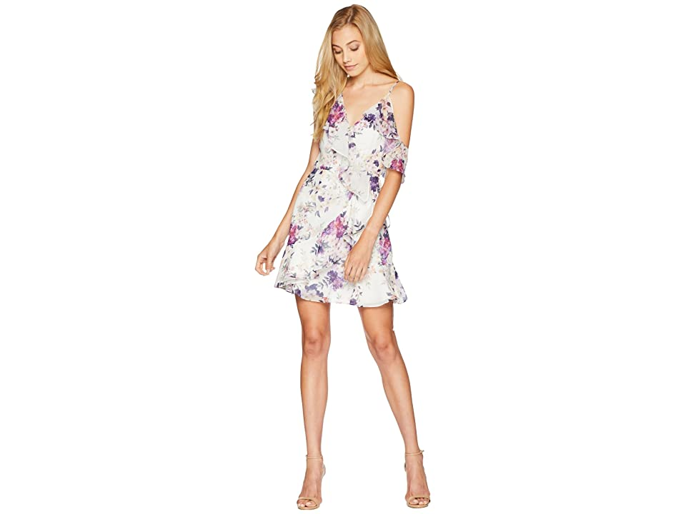 Yumi Kim Sheer Bliss Dress (Napa Valley) Women