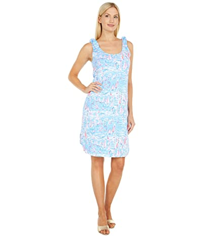 Lilly Pulitzer Rivers Dress
