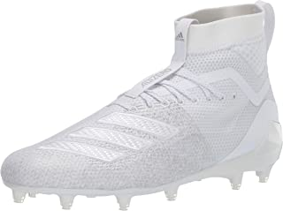 Men's Adizero 8.0 Sk Football Shoe
