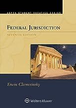 Aspen Treatise for Federal Jurisdiction (Aspen Treatise Series) PDF