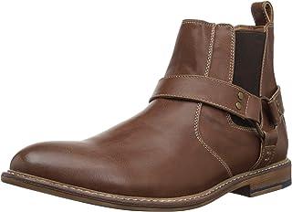 حذاء تشيلسي إم جرانتو للرجال من مادن