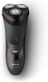 Amazon.es: PHILIPS - Afeitado y depilación: Belleza