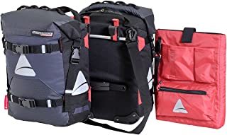 Best axiom tempest panniers Reviews
