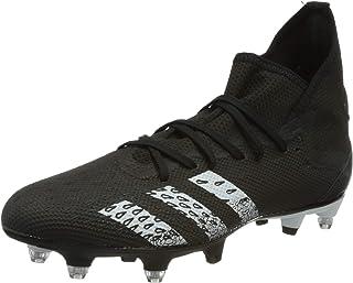 adidas Predator Freak .3 SG, Chaussure de Football Homme