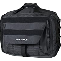 GAEMS PGE Battle Bag for Vanguard or Sentinel PS4/Xbox One
