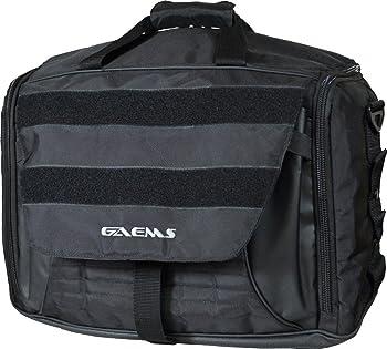 GAEMS PGE Battle Bag for Vanguard or Sentinel PS4/Xbox One