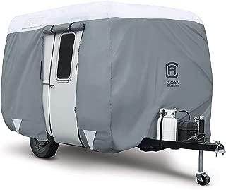 Best used casita camper trailer Reviews