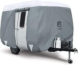 Best 16 ft camper Reviews
