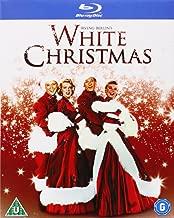 White Christmas 1954  Region Free