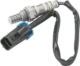Delphi ES20000 Oxygen Sensor