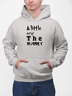 Ask Me About My T Rex HS1_04Hoodie Blanket Sweatshirt, Soft Warm Comfortablefor, Men Women, Christmas, Valentine