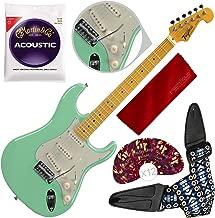 tagima guitars woodstock