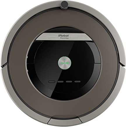 Amazon.es: Contenedor para polvo - Robots aspiradores ...