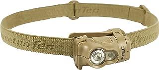 Princeton Tec Byte Tactical Headlamp