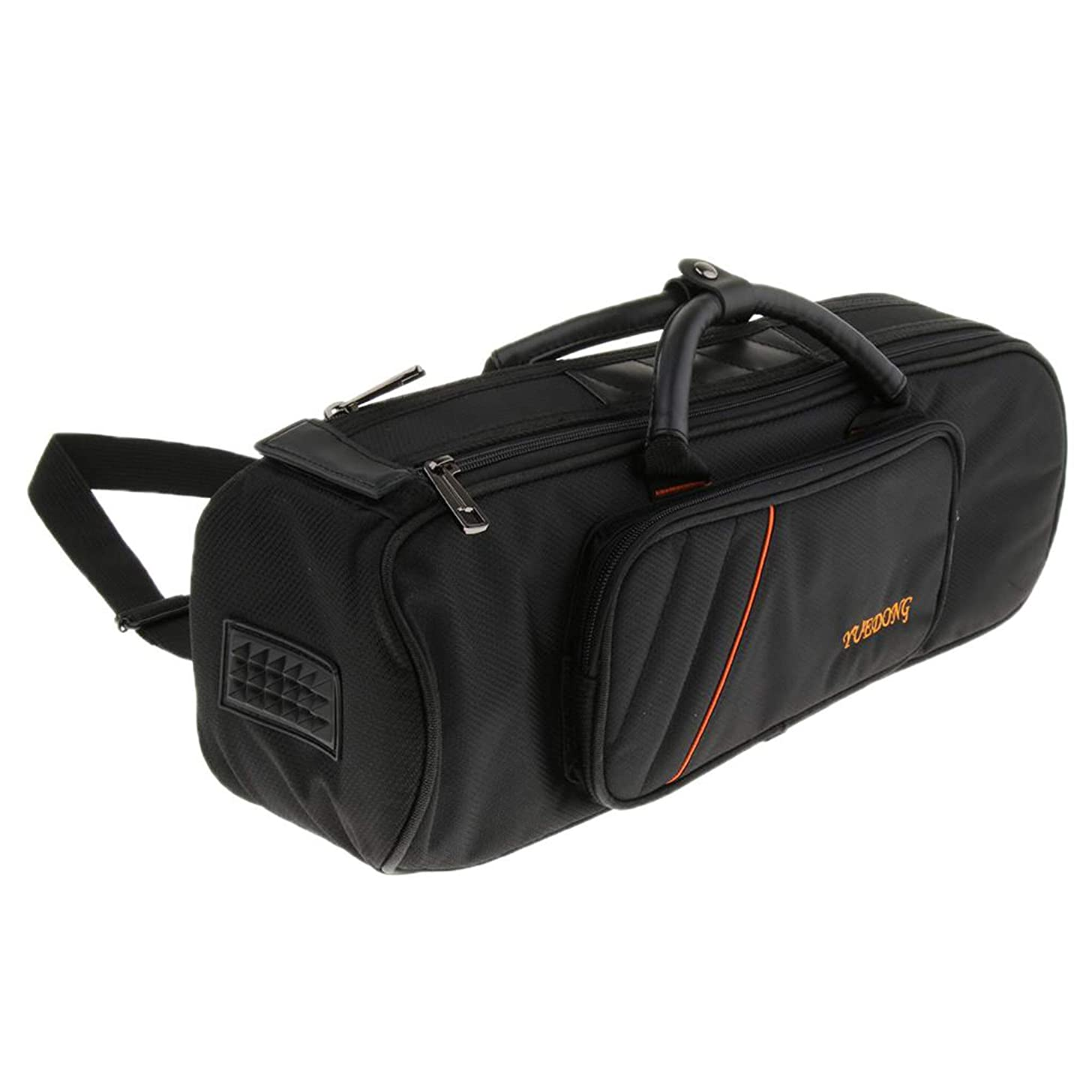 Trumpet Case– Trumpet Bag