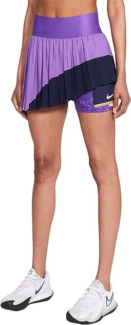 NikeCourt Slam Skirt NT MB
