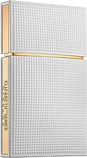Elizabeth & James Nirvana White Eau de Parfume Spray, 1.7 Ounce