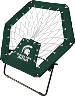 Imperial Officially Licensed NCAA Merchandise: Premium Bungee Chair