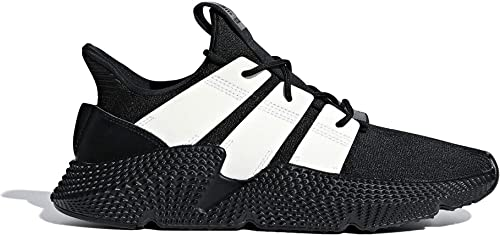 adidas Originals Herren Turnschuhe Prophere Schwarz45 1 3