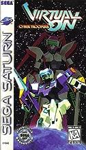 Best virtual on sega saturn Reviews