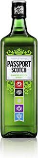 Whisky Blended Scotch Passport 70 cl