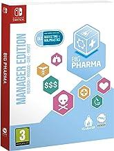 Big Pharma Special Edition - Nintendo Switch