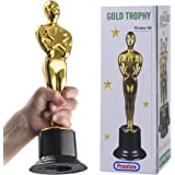Top 10 Best Trophies of 2020