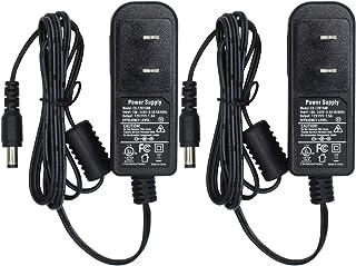 Ktec Ac Adapter 12v 1.5a