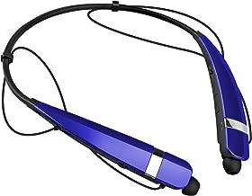 Best lg stereo headset model hbs 760 Reviews