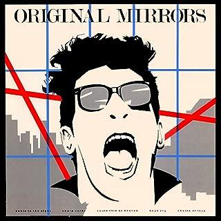Best original mirrors album Reviews